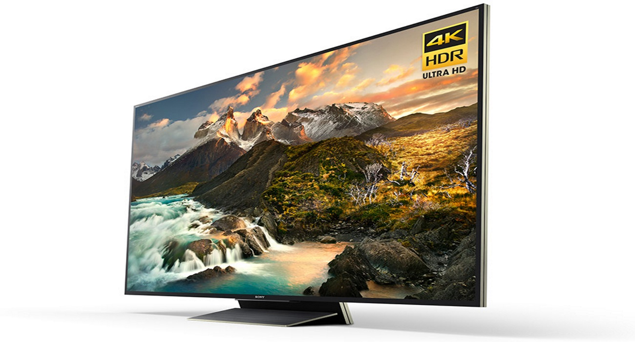 4k UltraHD TVs provide greater value than ever before